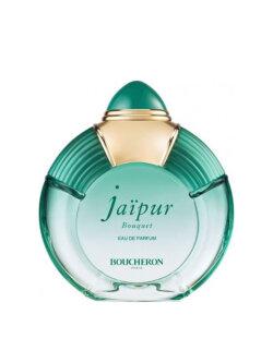 Boucheron Jaipur Bouquet