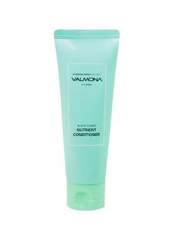 Кондиционер для волос Valmona Ayurvedic Repair Solution Black Cumin Nutrient Conditioner