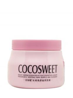 Маска для волос Bioaqua Cocosweet Hair Mask