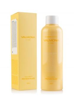 Маска для волос Valmona Yolk-Mayo Protein Filled