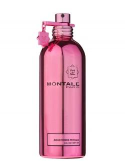 Montale Aoud Roses Petals