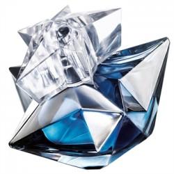 Thierry Mugler Angel Liqueurs de Parfum