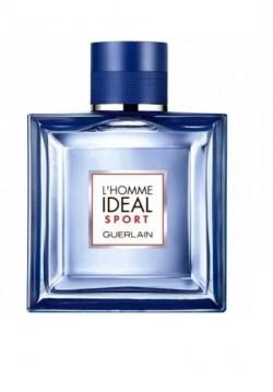 Guerlain L`Homme Ideal Sport