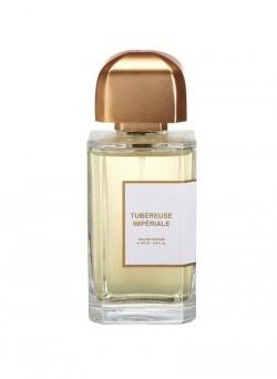 Parfums BDK Tubereuse Imperiale