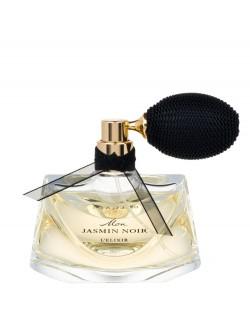 Bvlgari Jasmin Noir Elixir
