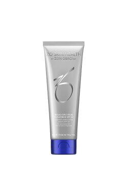 Крем для лица и тела ZO Skin Health by Zein Obagi Broad Spectrum Sunscreen SPF 50 с солнцезащитным фильтром