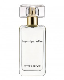 Estee Lauder Beyond Paradis 2016
