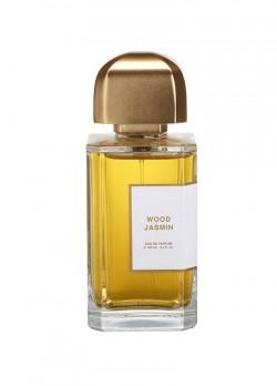 Parfums BDK Wood Jasmin