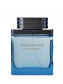 Chopard Chopard Pour Homme