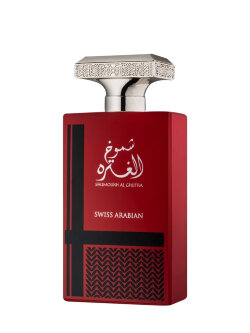 Swiss Arabian Shumoukh Al Ghutra
