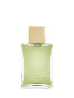 Ella K Parfums Brumes De Khao