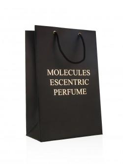 пакет Escentric Molecules