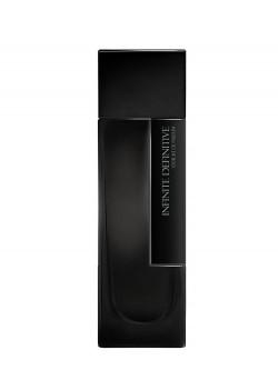 LM Parfums Infinite Definitive