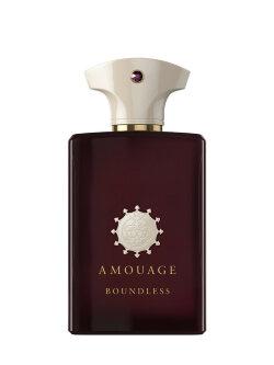 Amouage Boundless