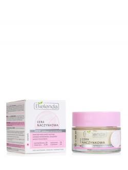 Крем для лица Bielenda Couperose Skin Anti-Redness Cream