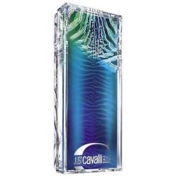 Roberto Cavalli Just Cavalli Blue
