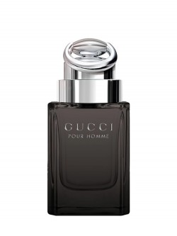 Gucci Pour Homme New