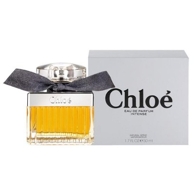 b351e50e5bd0 Женские духи Chloe Eau de Parfum Intense купить с доставкой ...