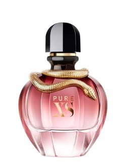 Paco Rabanne Pure XS Eau de Parfum