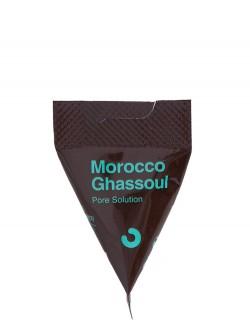 Пенка для умывания Too Cool For School Morocco Ghassoul Foam Cleanser
