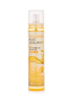 Спрей для лица Bonibelle Royal Honey Moist Facial Mist