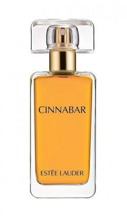 Estee Lauder Cinnabar