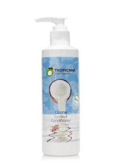 Кондиционер для волос Tropicana Coconut Conditioner Ozone