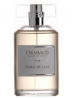 Chabaud Etoile De Lune