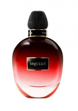 Alexander McQueen Blazing Lily