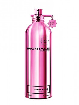 "Montale Candy Rose Montale Candy Rose ""Сладкая Роза"""