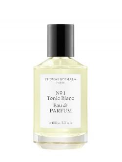 Thomas Kosmala No 1 Tonic Blanc
