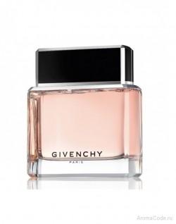 духи живанши Givenchy по лучшей цене и с доставкой по всей россии