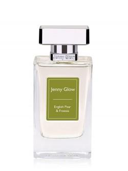 Jenny Glow English Pear & Freesia