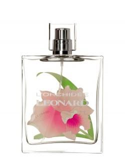 Leonard L`Orchidee