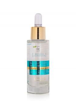 Сыворотка для лица Bielenda Skin Clinic Professional C гиалуроновой кислотой