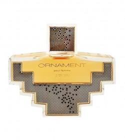 Afnan Ornament Pour Femme