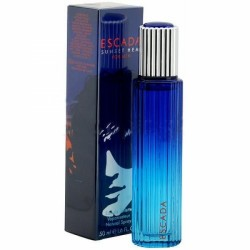 Escada Sunset Heat for Men