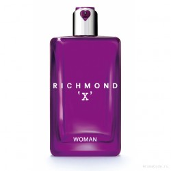 John Richmond X Woman