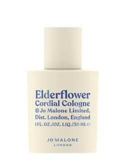 Jo Malone Elderflower Cordial