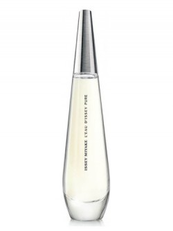 Issey Miyake L`eau D`Issey Pure