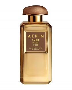 Aerin Amber Musk D`Or