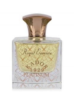 Noran Perfumes Kador 1929 Platinum (Royal Essence)