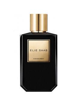 Elie Saab Cuir Bourbon