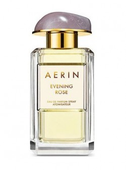 Aerin Lauder Evening Rose