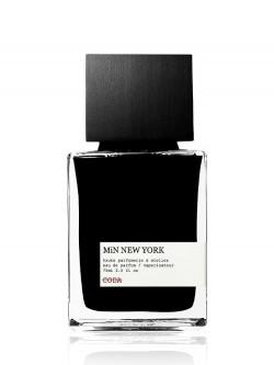 MiN New York Coda