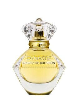 Marina de Bourbon Dynastie Golden
