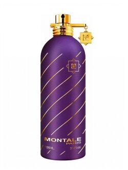 Montale Aoud Velvet (sale)