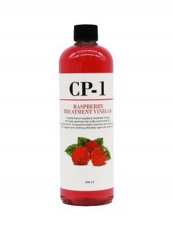 Кондиционер для волос Esthetic House CP-1 Raspberry Treatment Vinegar