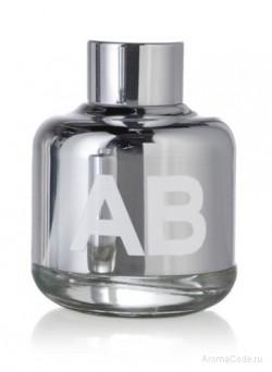 Blood Concept AB