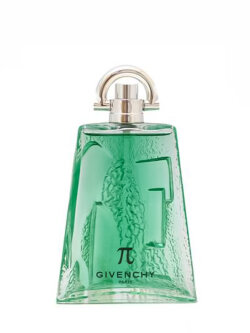 Givenchy Pi Fraiche